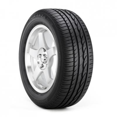 Turanza ER300 ECOPIA Tires
